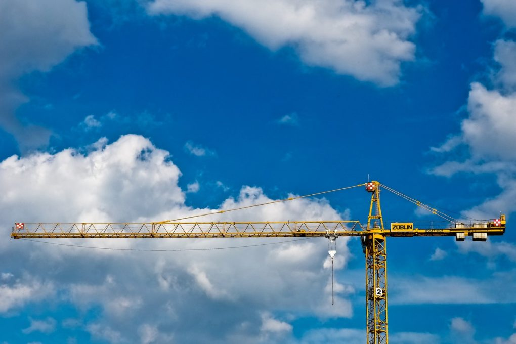 insurance for contractors