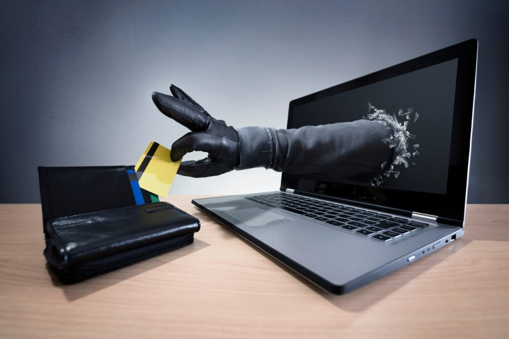 cyber liability coverage